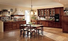 Designer Fitted Kitchens Kitchen Design Ideas Farmhouse Kitchen Design Ideas Home Designs