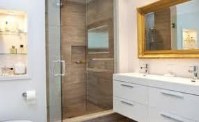 bathroom design ikea innovative on bathroom with 25 best ideas