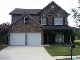 rentals by price 1600 2099 6073 forest lakes cove sterrett al 35043