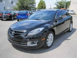 lexus pre owned nashville tn used inventory used cars nashville dealer the best buy here