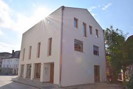 Stadt Bad Aibling 1 Zimmer Wohnungen Zu Vermieten Landkreis Rosenheim Mapio Net