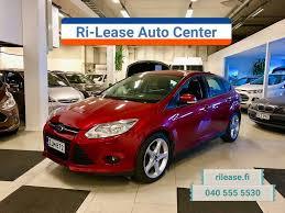lexus rx 400h vetokoukku vaihtoautot hinta 15000 20000 vantaa autokaupat net käytetyt