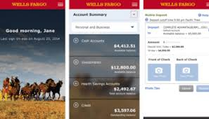 bank of america app for android tablets bank of america app for android iphone windows