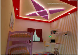 Wall Ceiling Designs For Bedroom Wall Ceiling Pop Designs Hbm