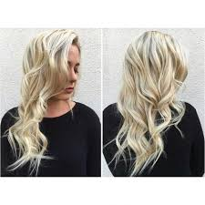 blonde hair with lowlights pictures 60 best blonde hairstyles with lowlights and highlights