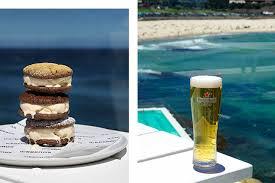 Iceberg Dining Room And Bar - bondi icebergs terrace pop up is open for summer buro 24 7 australia
