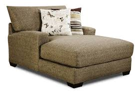 Chaise Lounge Slipcover Indoor Chaise Lounge Slipcovers U2013 Slipcovers For Chaise Lounge Chairs