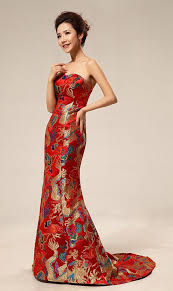 56 best chinese prom dresses images on pinterest prom dresses