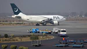 journalists jobs in pakistan airlines international air travel in pakistan is a journey to the 1950s