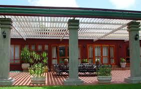 Balcony Awnings Sydney Deck Awning Ideas Outdoortheme Com Home And Garden Pinterest