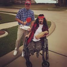 forrest gump costume boston marathon survivor dons lt dan costume ny daily