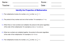 math worksheets for 3rd grade 3rd grade online math worksheets