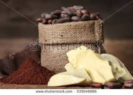 cocoa butter stock images royalty free images u0026 vectors