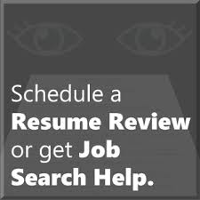 Resume Job Search by Osu Career Services Hireosugrads Com Students U0026 Alumni
