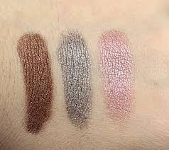 Eyeshadow Wardah Vs Makeover makeover trivia eyeshadow indian summer 6 gr padusee