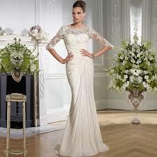 simple but wedding dresses simple wedding dresses ideas ideas simple wedding