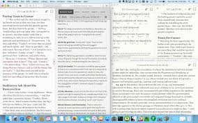 bible study tips archives olive tree blog