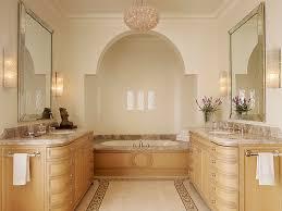 cool verde san francisco granite in bathroom mediterranean with