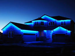 awesome permanent led lights contemporary