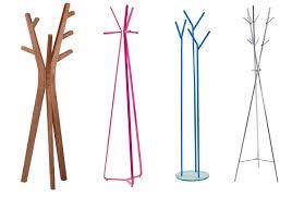 uncategorized coat rack umbrella stand design in beautiful