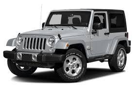 custom off road jeep custom ford 9 u201d rear western differential u0026 driveline