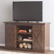 livingroom furniture sale living room furniture sale you ll wayfair