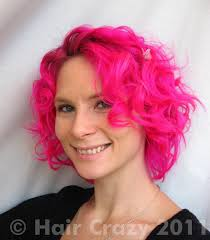 Color Eazy Hair Dye Review Buy Directions Cerise Directions Hair Dye Haircrazy Com