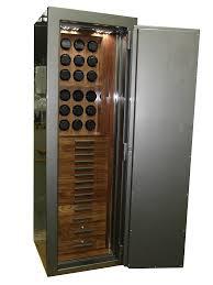 prestige home design nj prestige safe u2013 the world u0027s finest jewelry safes