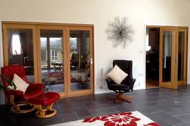 room divider doors room fresh dividing doors living room inspirational home
