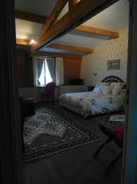 chambre d hote plougasnou chambres d hotes la cameline plougasnou guesthouse