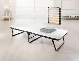 Jaybe Folding Bed Be Evo Memory 3ft Single Folding Bed