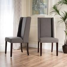 Black Living Room Chairs Black Living Room Chairs For Less Overstock