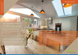 home extension design tool emplas launches new u0027all in one u0027 brochure