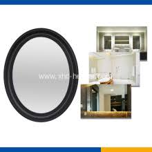 Defog Bathroom Mirror by China Bathroom Mirror Defogger Manufacturers U0026 Suppliers U0026 Factory