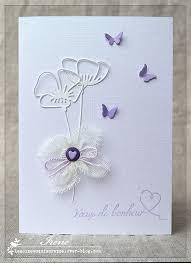 cartes mariage cartes félicitations pour un mariage mes cartes