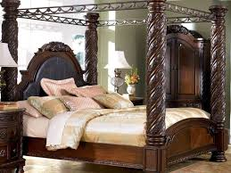 Canopy Bedroom Furniture Sets by Bedroom Sets Stunning Queen Bedroom Sets For Sale Bedroom