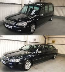 hearses for sale used hearses for sale used funeral cars for sale coleman milne