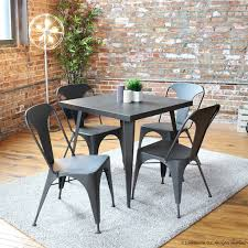 star furniture dining table appealing dining room sets austin tx on dining room tables austin