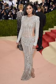carpet dresses at met gala 2016 dresses and gowns from the