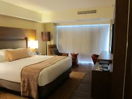 room small hotel rooms home interior design simple classy simple