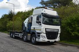volvo trucks india price list truck mounted cranes and lorries for sale mv commercial