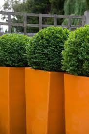 32 best garden planters images on pinterest garden planters