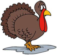 free thanksgiving gifs animated thanksgiving clipart graphics