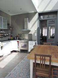 carreaux ciment cuisine chambre cuisine avec carreaux de ciment cuisine avec carreaux de