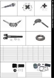 omc sterndrive cobra sierra marine parts catalog page 793 of 1012