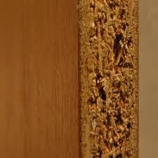 Kitchen Cabinets Particle Board Kitchen Cabinet Construction 101 Learn Before You Buy