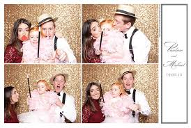 wedding photo booths category archive for wedding sweet booths