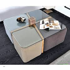 Table Basse Pier Import Fabulous Table Basse Bois Table Basse Taupe Table Basse En Bois Meuble Salon Pier