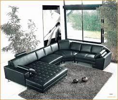 conforama reprise ancien canapé reprise de canapé en cuir élégamment canape fresh conforama