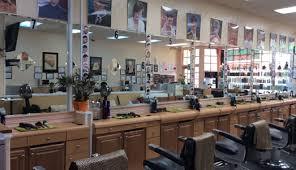 c a salon nail salon arlington va nail salon 22202 va
